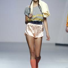 Foto 7 de 20 de la galería alba-carlada-primavera-verano-2012 en Trendencias