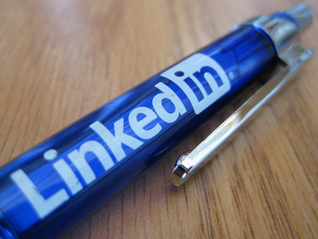 Razones por las que usar Linkedin si eres un profesional autónomo