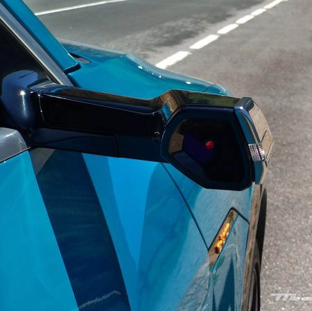 Audi E Tron 40