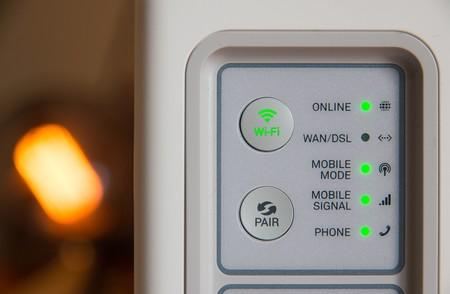 Qué mirar antes de comprar un amplificador de señal Wi-Fi