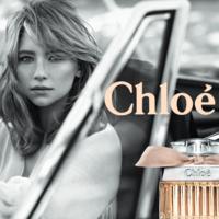 Chloé Parfum cumple diez años: así se crea un icono (y así lo hemos celebrado)