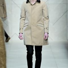 Foto 40 de 50 de la galería burberry-prorsum-otono-invierno-20112011 en Trendencias Hombre