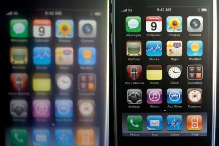 iphone3gscomparativa.jpg