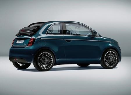 Fiat 500 La Prima 2021 1600 0b