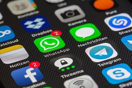 Whatsapp Cambios Terminos Condiciones Nuevo Aviso