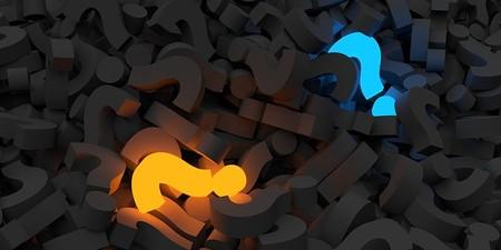 ¿Necesidad o vocación? Las oportunidades empresariales vuelven a ser la principal razón del emprendimiento