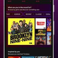 Google Play Movies & TV se integra con HBO, Amazon Prime Video, Hulu y otros servicios de streaming