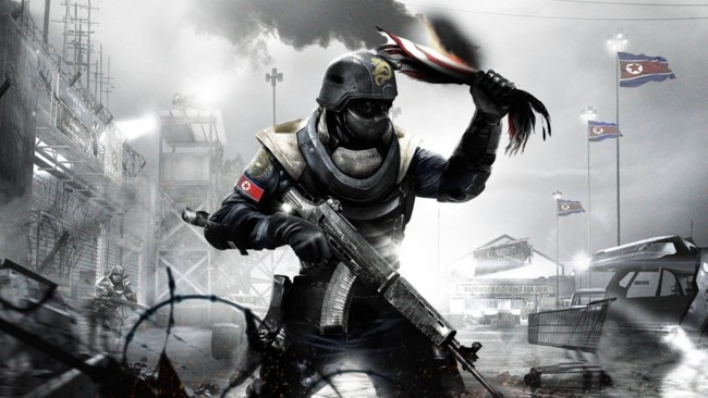Homefront The Revolution Game Play 1024x576