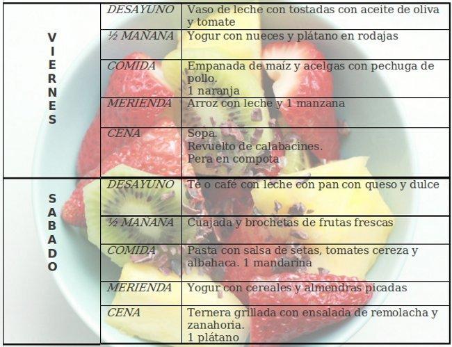 viernes-dieta