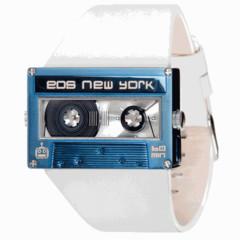 Foto 3 de 3 de la galería eos-new-york en Trendencias Lifestyle