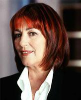 Carmen Maura homenajeada en el Festival de Locarno