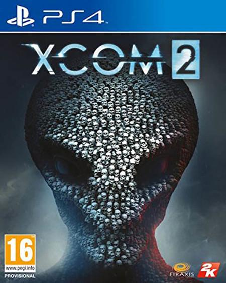 Xcom2 2