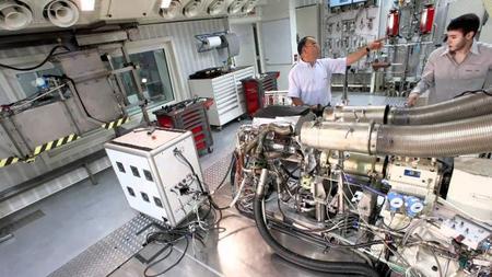 "La FIA investiga el test ""secreto"" de Renault"