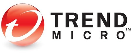 Trend Micro apuesta por la seguridad de datos y más inteligente para afrontar la era post-PC