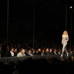 Foto 16 de 99 de la galería diesel-otono-invierno-20102011-fashion-show-en-el-bread-butter-en-berlin en Trendencias