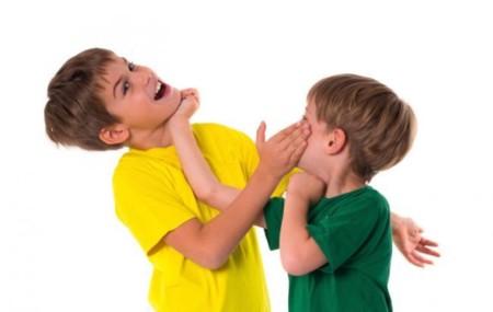 violencia-pegar-ninos