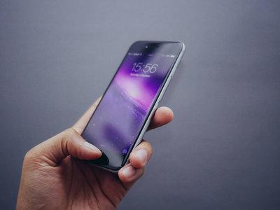 Ilimitada es la mejor tarifa que puede acompañar a tu iPhone, un vistazo a las mejores opciones