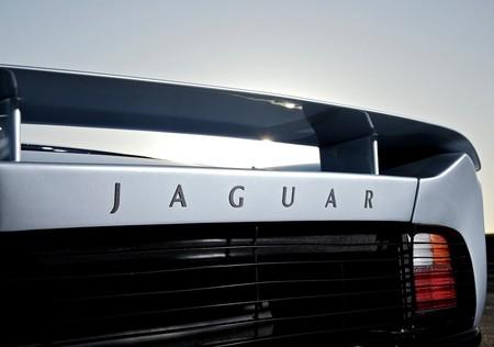 Jaguar Xj220 1992 1024 14