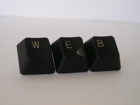 ¿Qué tenemos que pedirle al diseñador web?