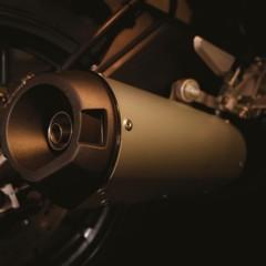Foto 9 de 17 de la galería yamaha-mt-125-detalles en Motorpasion Moto