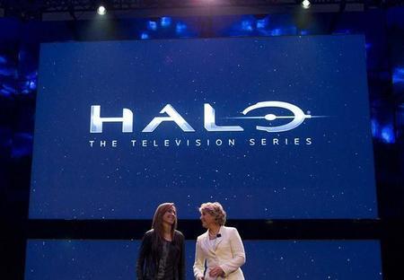 La salvación de Xbox Entertainment Studios puede pasar por Warner
