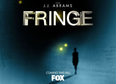 """Fringe y su inspiración en la """"ciencia real"""""""