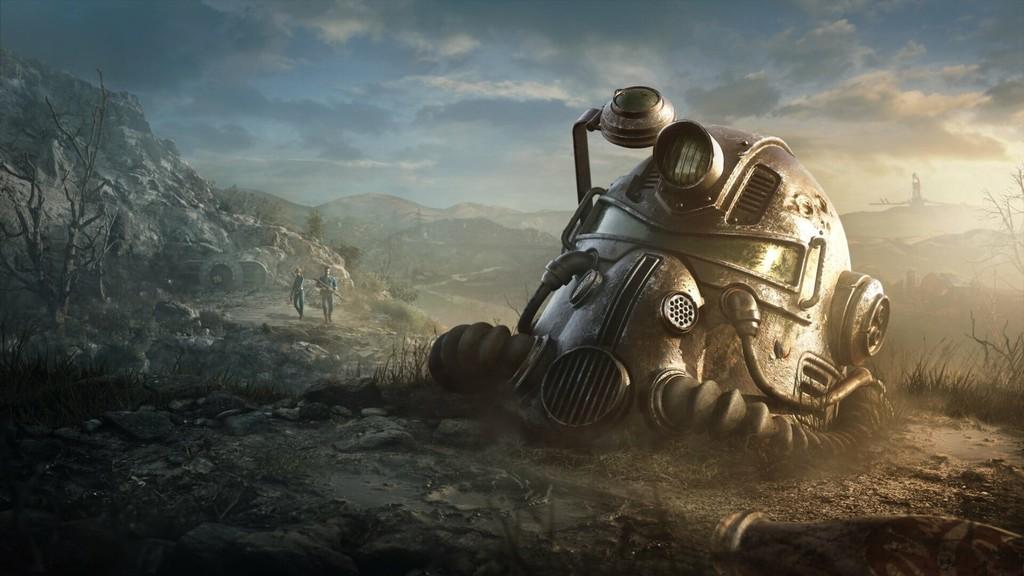 Comprar un frigorífico en Fallout 76 cuesta siete dólares, y eso a la comunidad no le ha gustado
