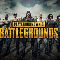 La versión para Xbox One de PUBG ya dispone de fecha de lanzamiento: la batalla comenzará a mediados de diciembre