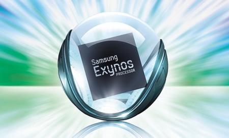 Samsung presentará su primer procesador big.LITTLE de 8 núcleos en febrero