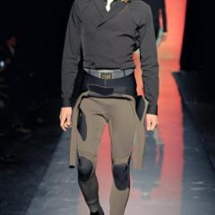 Foto 13 de 40 de la galería jean-paul-gaultier-otono-invierno-20112012-en-la-semana-de-la-moda-de-paris en Trendencias Hombre