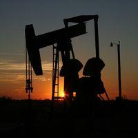 A pesar e los recortes de la OPEP sigue habiendo exceso de petróleo