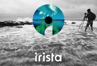 Canon apuesta por integrar su servicio Irista en Lightroom y mejorar su conectividad