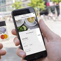 Brasil será el primer país de Latinoamérica en recibir Apple Pay
