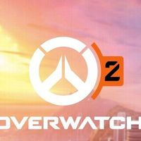 Overwatch 2 podría ser la gran sorpresa de la próxima BlizzCon según esta filtración