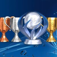 Trofeos en PS5: cómo desactivar los vídeos y las capturas de imagen automáticas de los trofeos en PlayStation 5