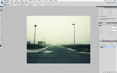 photoshop CS4 1