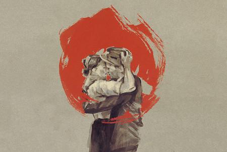 'Vida oculta': Terrence Malick vuelve con una desmesurada inmersión sensorial sobre voluntad y moral