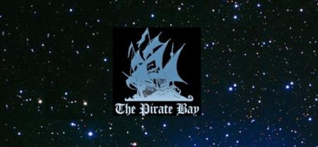Semana ON: la resaca de Megaupload continua, noticias curiosas, nuevas maneras de compartir datos y más
