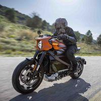 13 motos eléctricas que saldrán a la venta en España en 2019 (según sus fabricantes)