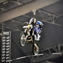 Foto 6 de 113 de la galería curiosidades-de-la-copa-burn-de-freestyle-de-gijon-1 en Motorpasion Moto