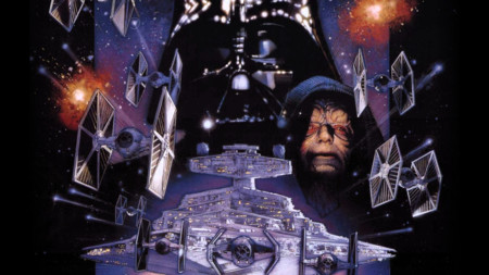Star Wars | 'El imperio contraataca', P.E.R.F.E.C.T.A