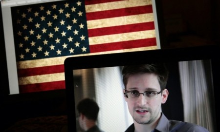 Espías, información confidencial descifrada y Snowden: ¿a quién creer? [Actualizada]