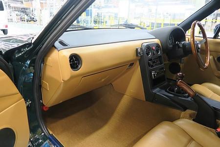 Mazda Mx 5 Na Restauracion 04