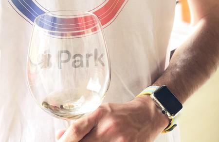 Correas Apple Watch Nuevas 3