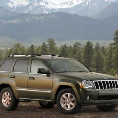 2008-jeep-grand-cherokee