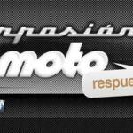 ¿Hay sobre-legislación relacionada con las motos? La pregunta de la semana