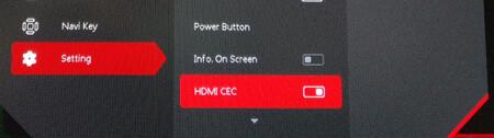 Msi Console Mode 20210225