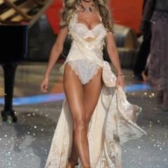 Foto 17 de 23 de la galería victorias-secret-fashion-show-2013 en Trendencias