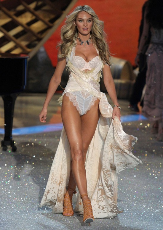 Foto de Victorias Secret Fashion Show 2013 (17/23)