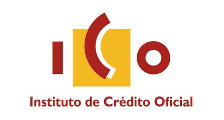Novedades para las líneas ICO 2011